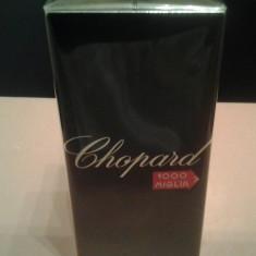 Parfum barbatesc Chopard 1000 Miglia, original - Parfum barbati Chopard, Apa de parfum, 80 ml