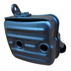 Esapament / Toba compatibil Drujba Stihl ( Stil ) Ms 341