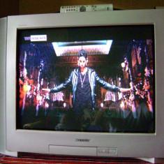 Televizor Sony Trinitron KV-29 CL11K 72 cm - Televizor CRT