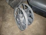 ventilator racire peugeot 605 2.1 td