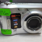 aparat foto kodak easy share c143    (LM03)