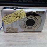 Aparat foto Canon PC1469 (LM02)