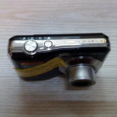 Aparat foto Fujifilm AV200 (LM02) - Aparat Foto compact Fujifilm