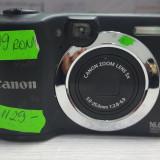 aparat foto canon a1400      (LM03)