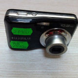 Aparat foto Fujifilm BZ02 (LM02)