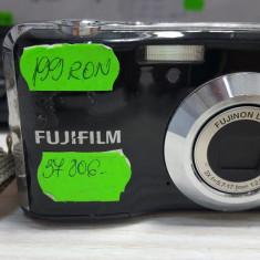 Aparat foto fujiflim finepix a200 (LM03) - Aparat Foto compact Fujifilm, Compact, 14 Mpx, 3x
