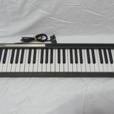 Mattel Electronics Intellivision Music Synthesizer, Alte accesorii