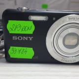 aparat foto sony dsc-w710       (LM03)