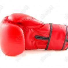Manusi box pentru copii - Jucarii