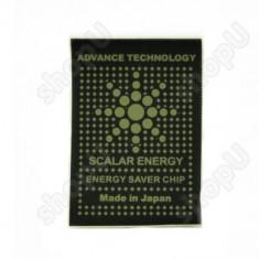Sticker anti-radiatii