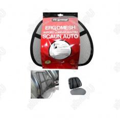 Suport lombar pentru scaun auto - Husa Auto