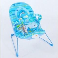 Scaun bebe cu vibratii - Masuta/scaun copii