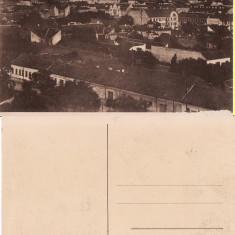 Timisoara - rara - Carte Postala Banat 1904-1918, Necirculata, Printata