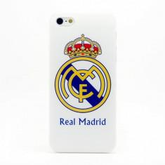 Husa rigida Iphone 6 4, 7