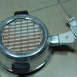 Resou electric 20 cm - Plita electrica