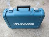 MAKITA - Cutie originala pt transport,valiza  autofiletante Ni-Cd 9,6v 12v 14,4v