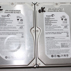 HDD 500Gb IDE (PATA) 3.5