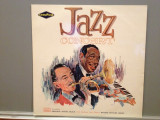 Duke Ellington and His Orchestra - Jazz Concert (1968/ CBS REC/ RFG ) - VINIL, Columbia