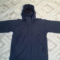 Jacheta - geaca Salewa de dama - GTX Lady 1x - GoreTex - Imbracaminte outdoor Salewa, Marime: S, Geci, Femei
