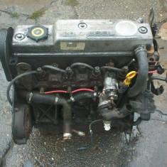 Motor Ford Escort 1.8 turbo diesel, ESCORT VII (GAL, AAL, ABL) - [1995 - 1998]