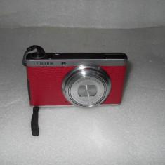 Vand aparat foto FUJIFILM XF-1 - Aparat Foto Mirrorless Fujifilm