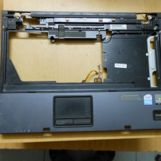 Carcasa Laptop Palmrest HP 6510B model 6070B0154101