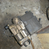 pompa ABS peugeot 605 2.1 td