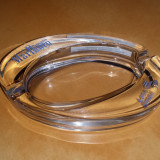 Oferta 3 buc = 100 ron scrumiera sticla marlboro oferta - Tutungerie