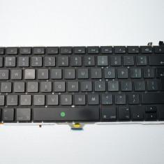 Tastatura Macbook Air 13