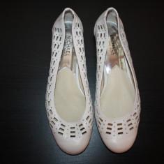 balerini MICHAEL KORS sua