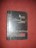 Saparea rapida a lucrarilor miniere orizontale - I.Toma, A.Beraru