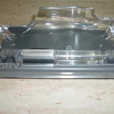 Sony Handycam StationDCRA-C121