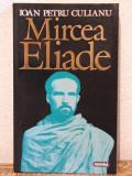 IOAN PETRU CULIANU -MIRCEA ELIADE