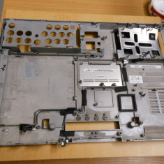 Carcasa Laptop Bottom Case Dell Latitude D630