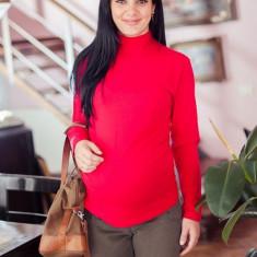 Bluza-roling - Bluza gravide