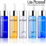 Ulei pentru cuticule, Lila Rossa Professional 15 ml