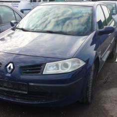 Dezmembrez Renault Megan 2 - Dezmembrari Renault