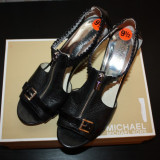 sandale talpa ortopedica MICHAEL KORS sua