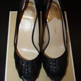 pantofi sandale piele COLE HAAN - SUA