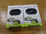 bluetooth carkit mr Handsfree Blue Easy CK800