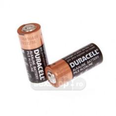 Baterii - Baterii Duracell N 2 buc