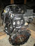 Motor ford mondeo 2000-2003, 2.0 tddi 115 cp, MONDEO III (B5Y) - [2000 - 2007]
