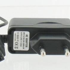 Incarcator pentru Nintendo DS si Game Boy Advance SP YGN310