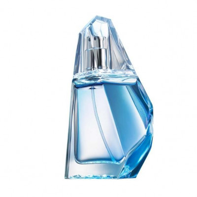 Apa de parfum Perceive 50 ml AVON foto