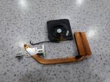 Cooler + heatsink laptop ASUS A9T
