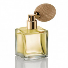 Apa de parfum Today 50ml AVON - Parfum femeie