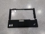 "palmrest + touchpad laptop Lenovo R61 14,1"""
