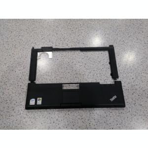 palmrest + touchpad laptop Lenovo R61 14,1