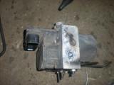 Pompa ABS ford mondeo mk3 2.0 diesel, MONDEO III (B5Y) - [2000 - 2007]