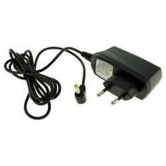 Incarcator pentru Sony PSP si TomTom Unghi 90 de grade ON082